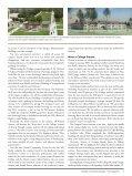 Full PDF Download - The College of Coastal Georgia - Page 7