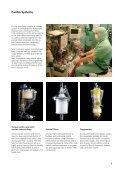 Filtration – Medical Components - SEFAR - Page 3