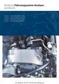 FSA: Die einfache Lösung zur komplexen Fahrzeugdiagnose - Seite 2