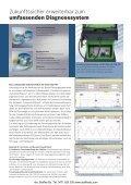 FSA: Die einfache Lösung zur komplexen Fahrzeugdiagnose - Seite 7