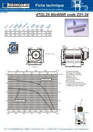 Rosenberg H50-06000 RE 6,0 Steuergerät 230V 50 60 Hz NEU