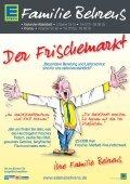 Frühling 2013 - Karlsruher SV - Page 2