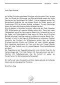 Frühling 2013 - Karlsruher SV - Page 5