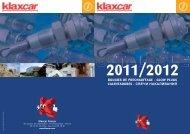glow plugs calentadores - свечи накаливания - Klaxcar