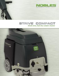 The Strive® Compact - Amazon Web Services