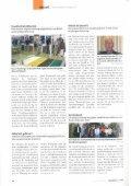 Malerblatt - Setta - Page 2