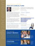 newsletter rd_FINAL:Layout 1 - Bishop O'Connell High School - Page 6