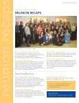 newsletter rd_FINAL:Layout 1 - Bishop O'Connell High School - Page 7
