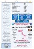 Scarica la versione digitale PDF - Nuovaidea.eu - Page 3