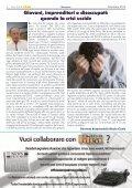 Scarica la versione digitale PDF - Nuovaidea.eu - Page 4