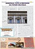 Scarica la versione digitale PDF - Nuovaidea.eu - Page 5