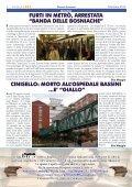 Scarica la versione digitale PDF - Nuovaidea.eu - Page 6