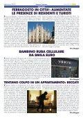 Scarica la versione digitale PDF - Nuovaidea.eu - Page 7