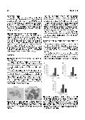ran Sulfate Isolated from Giant African Snail, Achatina fulica - Page 3