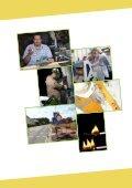 Jaarverslag 2010 - BeSWIC - Page 2