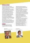 Jaarverslag 2010 - BeSWIC - Page 4