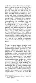 Den Blick fest auf Den anfang gerichtet - OFM - Seite 6