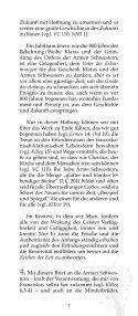 Den Blick fest auf Den anfang gerichtet - OFM - Seite 7