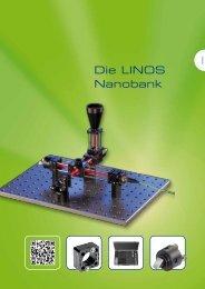 02 Nanobank.pdf - Qioptiq Q-Shop