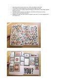 BA (Hons) Graphic Media, UCA Maidstone - UCA Community - Page 4