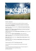 BA (Hons) Graphic Media, UCA Maidstone - UCA Community - Page 6