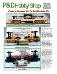 !OST #14_rev - O scale trains - Page 2