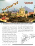 !OST #14_rev - O scale trains - Page 4
