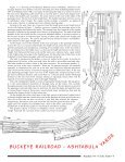 !OST #14_rev - O scale trains - Page 5