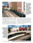 !OST #14_rev - O scale trains - Page 6