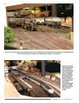 !OST #14_rev - O scale trains - Page 7