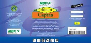 Bio Ritiram Captan.indd - MBFi
