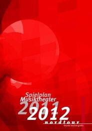 elplan –2012