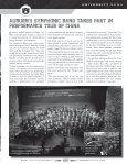 AUBURN oveRtime histoRy - Auburn University Athletics - Page 2