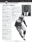 AUBURN oveRtime histoRy - Auburn University Athletics - Page 3