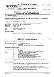 setta Classic Hochglanz AF 124519SE D 2011-04-14