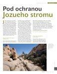76-79_Jozueho poustni strom.indd - Daniel Jablonski - Page 2