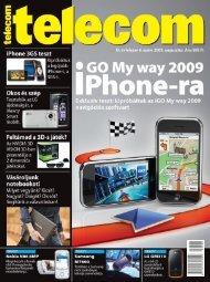 telecom_magazin_2009_8_hun.pdf 16339 KB Magazin