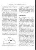 Growth of GaN, InGaN, and AlGaN films - Page 3