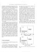Growth of GaN, InGaN, and AlGaN films - Page 4