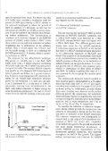 Growth of GaN, InGaN, and AlGaN films - Page 5