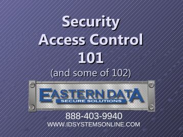 access control and data security assures This also discusses current relevant work and identifies open issues keywords: big data, security, privacy, data ownership, cloud, social applications cryptographic solutions for data security 5 granular access control data management and integrity 6 secure data storage and transaction.