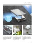 2013 Product Guide - Velux - Page 3
