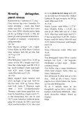 AAIG – atletik, tri & motion - Ove Schneider´s løbeside - Page 6