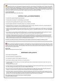 bb-9056 bizeps maschine / aufbauanleitung - Megafitness-Shop - Page 3