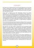 honigbienen und imkerei in niedersachsen - Niedersächsisches ... - Seite 3