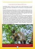 honigbienen und imkerei in niedersachsen - Niedersächsisches ... - Seite 4