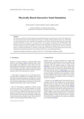 PDF paper - Instituto de Robotica