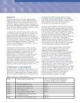 Communiqué - Mayo Medical Laboratories - Page 2