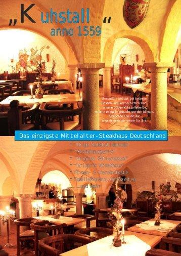 """Kuhstall - Seebauer Hotels"