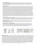 Shenandoah 300 LT Manual - Genz Benz - Page 4